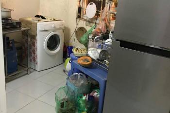 Cho thuê phòng trọ cạnh chợ Phùng Khoang