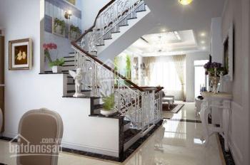 Hạ sốc bán gấp, Mặt phố Tôn Đức Thắng, 8 tầng thang máy, thuê 120tr/th, bán gấp hơn 30 tỷ