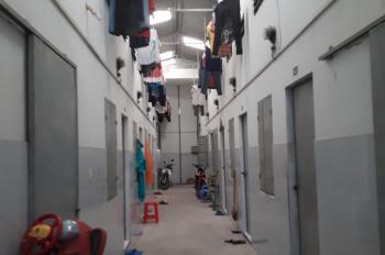 Chính chủ cần bán 2 dãy nhà trọ tại Dĩ An, gần công ty Bông Cúc Sài Gòn 3, SHR, 0937 852 161