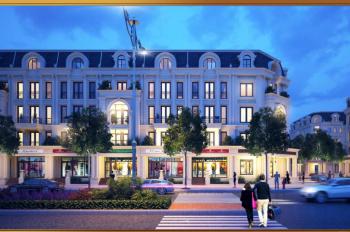 Chủ đầu tư phân phối dự án Louis City Đại Mỗ, Nam Từ Liêm, NH hỗ trợ vay 80%, lh 0978.25.25.25