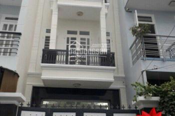Đường 10m Huỳnh Thiện Lộc, DT 4x15m, 2 lầu, giá 6.2 tỷ, LH 0902 547 176