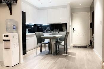 Cần bán gấp chung cư Park Hill Premium, 2 phòng ngủ, diện tích 79m2, giá 3 tỷ. 0945468222