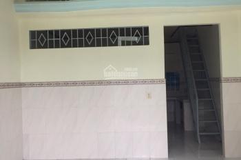 Nhà 65m2 ngay Cá Sấu Hoa Cà, chợ Hiệp Bình - Đường Phạm Văn Đồng