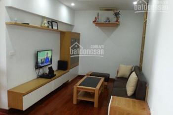 Chủ đầu tư mở bán chung cư Phố Vọng - Thanh Nhàn - Bạch Mai (650tr - 750tr - 1.050 tỷ/căn)