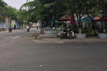 Bán đất đường Số 5, phường Linh Chiểu, Quận Thủ Đức sau chung cư Gia Phúc
