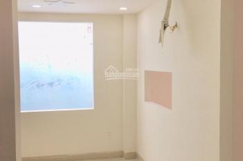 Bán nhà đường Linh Đông, phường Linh Đông, quận Thủ Đức sổ hồng riêng, giá 2tỷ680