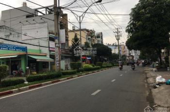 Bán nhà mặt tiền kinh doanh đường Bờ Bao Tân Thắng, 4mx30m, giá: 14tỷ, P. Tân Quý, Q. Tân Phú
