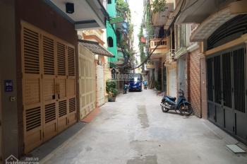 Chính chủ cho thuê nhà phân lô khu Nguyễn Xiển làm công ty rất hợp lý. LH: 0979988555