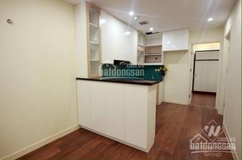 Chính chủ cần cho thuê căn hộ chung cư Imperia Garden, DT: 70m2, 2PN, đồ cơ bản giá 11 triệu/tháng