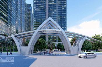 Sunshine City Sai Gon mở bán tòa S4 đẹp nhất dự án, TT 25% CK 8% còn lại vay 0% LS. LH: 0909763212