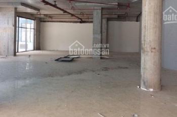 Bán 174-345m2 sàn thương mại văn phòng chung cư C1 Thành Công, giá chỉ 32tr/m2 LH 0916824999