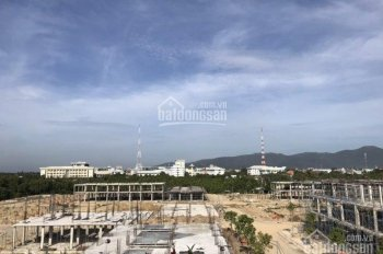 Cần tiền bán lỗ căn biệt thự Long Phú Residence, thanh toán 600 triệu nhận nhà ngay