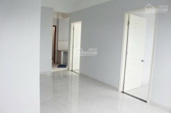 Bán nhanh căn nhà giao chìa khóa ở liền ngay trung tâm TP Phan Thiết, tặng TV 15 triệu + CK 6%