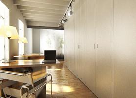 Cho thuê nhà mặt phố Kim Đồng 60m2 MT 5m. Giá thuê 20 triệu/th