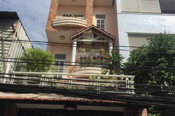 Chính chủ cần bán gấp nhà hẻm 6m Nguyễn Quang Bích, Tân Bình, 4x12m. Giá 6.5 tỷ vào ở ngay