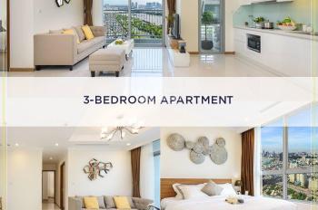 Bán - Cho thuê Vinhomes từ 800tr, loại 1 - 4PN, Penthouse, Shop, Penthouse, Villas, LM81, Sky Villa