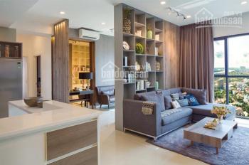 Chuyên cho thuê căn hộ Ascent, giá rẻ nhất thị trường, có hình từng căn. LH 0902865771