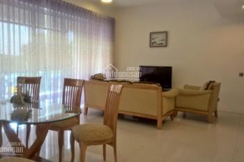 Chuyên cho thuê căn hộ Vinhome Ba Son, giá rẻ nhất thị trường, có hình từng căn. 0902865771 Phong