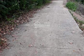 Cần bán đất khu vực Xuân Lộc, Đồng Nai
