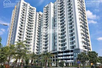 Cho thuê một số căn hộ cao cấp Him Lam Phú Đông 2PN 3PN có nội thất, không nội thất LH 0934 882 832
