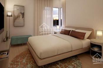 Cần bán gấp 2 căn hộ 2PN Masteri An Phú 70m2, tầng trung, giá 3,1 tỷ. LH: 0937595136 Nguyên