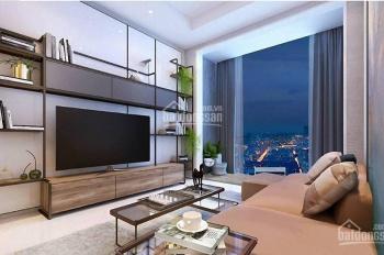 Cho thuê chung cư Keangnam Lanmark Tower 138m2, 2-3 PN, full đồ đẹp 16 tr/th. LH: Duy 0987811616