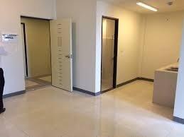 Bán gấp CC Lilama 52 Lĩnh Nam, 115m2, 3 phòng ngủ, 2 vệ sinh, giá chào 2.27 tỷ, LH 0968304389