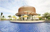 Chính chủ bán gấp biệt thự Oceanami, Long Hải, 3PN, vị trí đẹp gần khu trung tâm