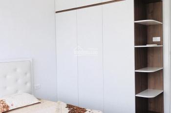 0902 999 118 cho thuê căn hộ Fafilm 19 Nguyễn Trãi Ngã Tư Sở, 2PN full đồ, giá thuê 11 triệu/tháng