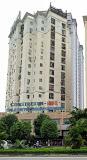 Cho thuê văn phòng HH2 Dương Đình Nghê, diện tích 100 - 300m2. LH: 0967.563.166