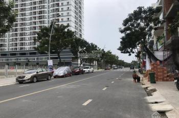 Đất ở ngay Jamona City Dãy A, B, D - Dân cư hiện hữu và ở đông đúc, giá đầu tư. LH 0901.294.946
