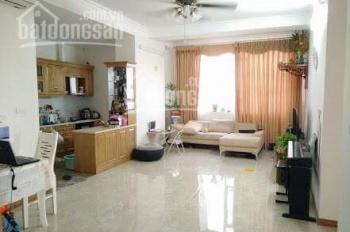 Gấp cần bán căn chung cư 3PN, 114.5m2 Hạ Đình Tower đã có sổ đỏ