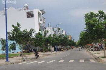 Đất nền đường Trường Lưu, quận 9, gần chợ Long Trường, giá 890tr, SHR, LH 0906974746 Kim Nhã