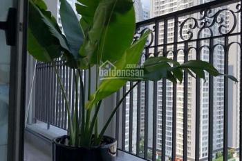 Bán căn hộ 12A tầng 8 tòa C Imperia Sky Garden - 423 Minh Khai, giá chỉ 2.2 tỷ. Hotline: 0943151368