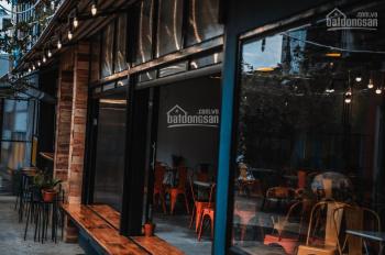 Sang Quán Cafe Trung Tâm Biên Hòa - Kv Chợ Đêm Biên Hùng, dt: 430m2, giá 8 triệu/tháng