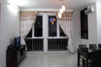 Cho thuê căn hộ New Horizon (Becamex IDC) view đẹp giá 9tr/tháng