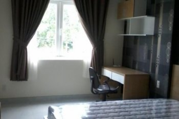Cho thuê gấp căn hộ dịch vụ rẻ nhất Phú Mỹ Hưng, 8 - 10tr/th, Ms Linh: 0919924141
