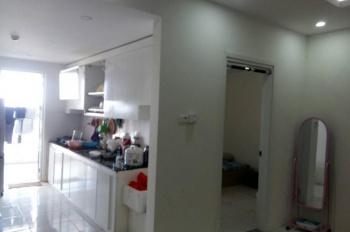 Chính chủ bán căn hộ Lilama 2 phòng ngủ, Lĩnh Nam, Hoàng Mai. Giá cực tốt!!!