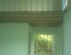 (New) phòng trọ, ký túc xá sinh viên số 5, tp. Thủ Dầu Một, Bình Dương