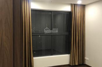 Bán gấp căn hộ 2PN DT 67m2, full nội thất bên CT3, giá 1.7tỷ, Eco Green Nguyễn Xiển