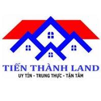 Bán nhà hẻm 4m Tân Phước, Quận 10