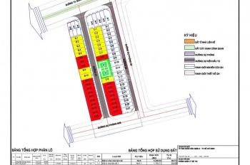 Mở bán dự án đất nền nhà phố Phước Bình, mặt tiền Tạ Quang Bửu, Quận 8, LH 0901 268 366