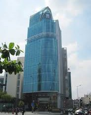 Cho thuê văn phòng Quận 3, Bảo Minh Tower, đường Nam Kỳ Khởi Nghĩa, DT 130m2. LH: 0906 391 898