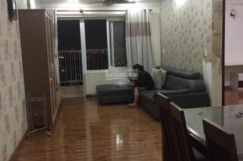 Cần bán căn Phúc Lộc Thọ 81m2, full nội thất cao cấp. LH: 0945234008