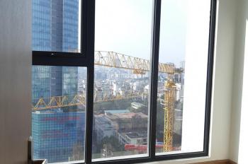 Cho thuê CH 2PN, 2WC, 84m2 đồ cơ bản 10 tr/tháng tại GoldSeason 47 Nguyễn Tuân. LH: 0936530388