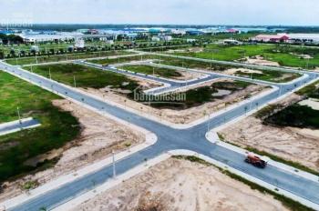 Mở bán đợt 1 đất nền quận 2 ngay Đảo Kim Cương, 5 suất nội bộ 112m2, chỉ 2 tỷ 4, SHR, 0901387936