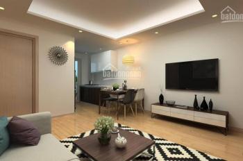 Cho thuê căn hộ 02 phòng ngủ đủ đồ tại CC Hyundai Hillstate Hà Đông giá 11tr/ tháng. 0966096373