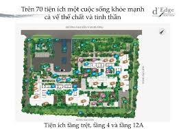 Bán nhiều CH D'Edge Thảo Điền giá tốt nhất, vị trí đẹp, nhận ký gửi sang nhượng. LH 0906697090