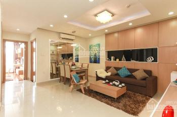 Cho thuê nhiều căn hộ Bộ Công An, Quận 2, giá rẻ từ 10 - 12.5 triệu/th, liên hệ 0934.025.309