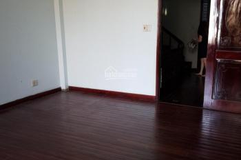 Cho thuê nhà 4x20m, hẻm xe hơi đường Trường Sơn phù hợp làm văn phòng, spa